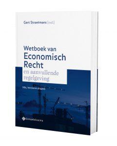 3DECOrechtWetboek