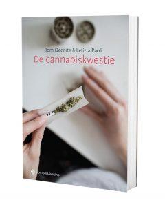3Dcannabiskwestie