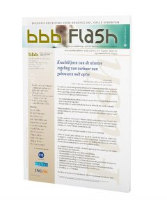 3D-coverBBBflash3