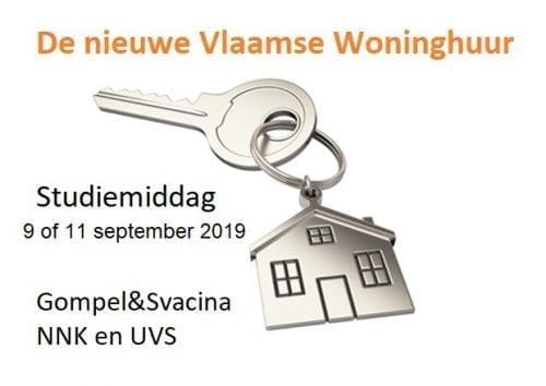 Webafbeelding De nieuwe Vlaamse Woninghuur