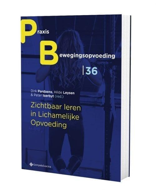 3Dpb36