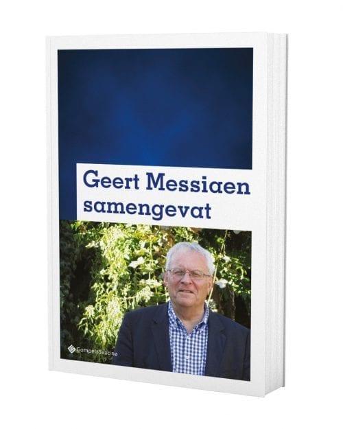 GeertMessiaenNL