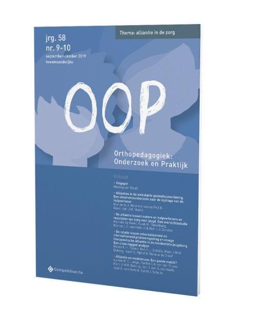 3Doop9-10