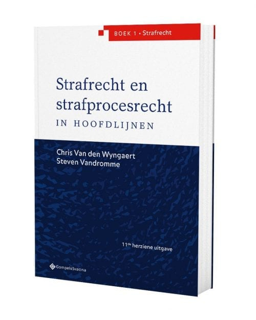 3Dstrafboek1