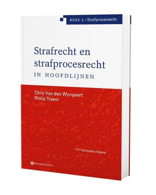 3Dstrafboek2