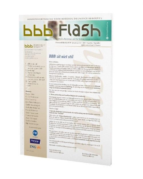 3Dflash2019-3