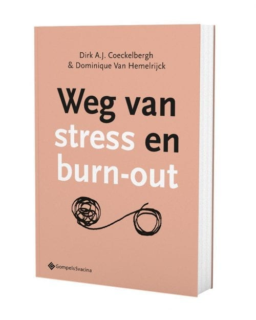 3Dstress-burnout