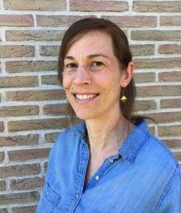 Jannie Noppe
