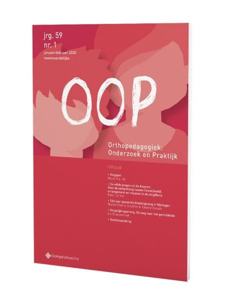3DOOP59-1