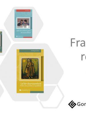 Fracarita Boekenreeks