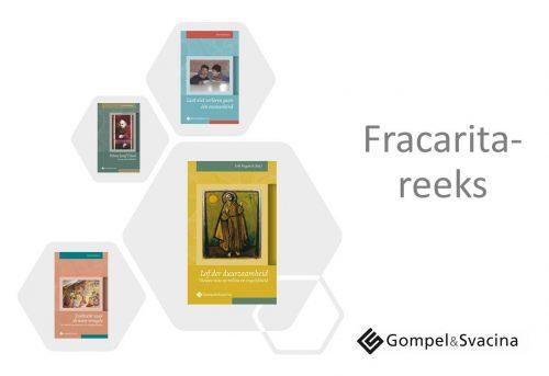 Fracarita-reeks2